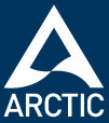 ARCTIC (HK) Ltd.